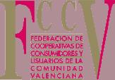 Federació de Cooperatives de Consumidors i Usuaris de la Comunitat Valenciana