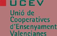 Unió de Cooperatives d'Ensenyament Valencianes