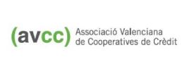 Associació Valenciana de Cooperatives de Crèdit