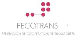Federación de Coop. de Servicios y Transportes de la Comunitat Valenciana