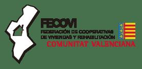Federació de Cooperatives de Vivendes de la Comunitat Valenciana